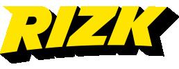 rizk logo large