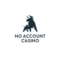 No Account Casino – sommarmiljonen – välkomsterbjudande 2019
