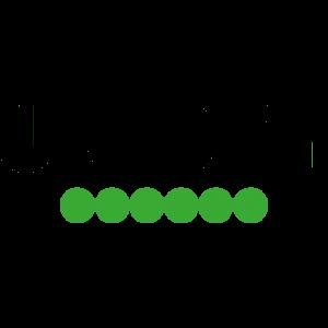 Unibet's 10 slots med en RTP på 98%