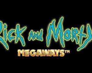 Tre heta Megaways slottar!